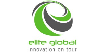 eventlocations mieten - elite global Logistics GmbH