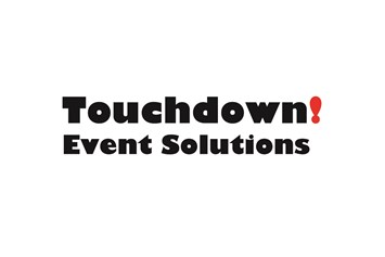 eventlocations: Touchdown! Event Solutions