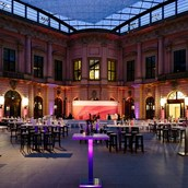 eventlocations - Deutsches Historisches Museum