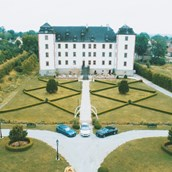eventlocations - Schloss Walkershofen