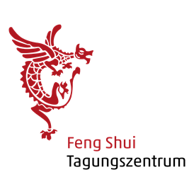 eventlocations: Vollack Feng Shui Tagungscentrum