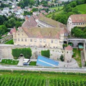eventlocations: Burg Stettenfels