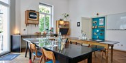 eventlocations mieten - Locationtyp: Restaurant - Heimathafen Wiesbaden