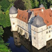 eventlocations - Schloss Mitwitz