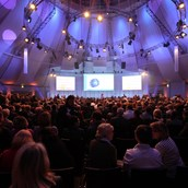 eventlocations - B&B Technik + Events GmbH