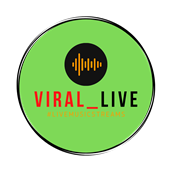 eventlocations: Viral_Live