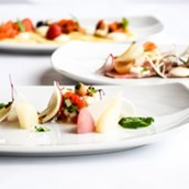 eventlocations: DoN restaurant und catering GmbH