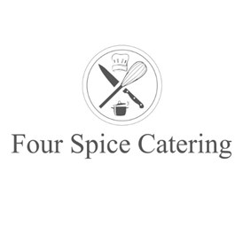 eventlocations: Four Spice Catering
