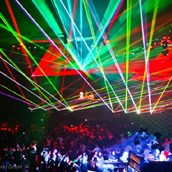 eventlocations - lasershows.ch