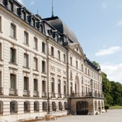 eventlocations - Schloss Donaueschingen