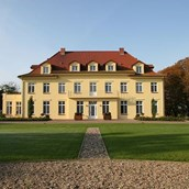 eventlocations - Gut Gremmelin