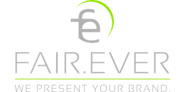 eventlocations mieten - FAIR.EVER EVENTS GmbH