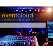 eventlocations - Eventcloud Veranstaltungstechnik