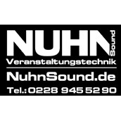 eventlocations - NUHNsound