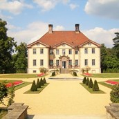 eventlocations - Schloss Schieder
