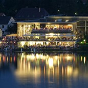 eventlocations - Haus am Stadtsee