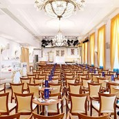 eventlocations - Hamburger Engelsaal