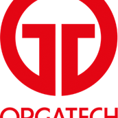 eventlocations: Orgatech GmbH Messe-