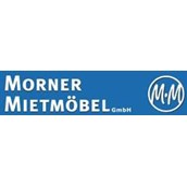 eventlocations: M · M Mietmöbel Morner GmbH