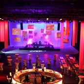 eventlocations - Eisbach Studios