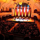 eventlocations - Volkshaus Jena