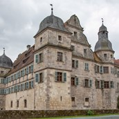 eventlocations - Wasserschloss