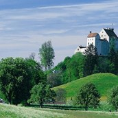 eventlocations - Schoss Waldburg