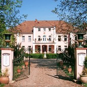 eventlocations - Schloss Frauenmark