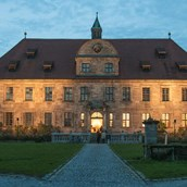 eventlocations - Schloss Hemhofen