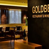 eventlocations - Goldberg Restaurant & Winelounge