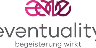 eventlocations mieten - EVENTUALITY GmbH & Co KG,