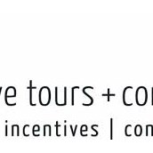 eventlocations: Creative Tours & Concepts