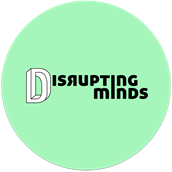 eventlocations - Disrupting Minds GmbH