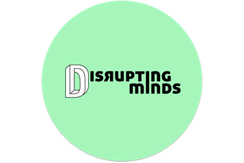 eventlocations: Disrupting Minds GmbH