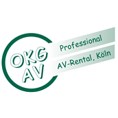 eventlocations - OKG-AV GmbH