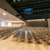 eventlocations - Congress Centrum Alpbach