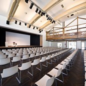 eventlocations - K3 KitzKongress
