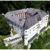 eventlocations - Schloss Tratzberg