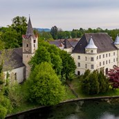 eventlocations - Schloss Hagenau