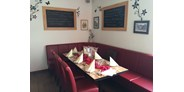 "eventlocations mieten - Locationtyp: Restaurant - Restaurant ""Schneiders Haasekessel"""