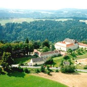 eventlocations - Schloss Altenhof