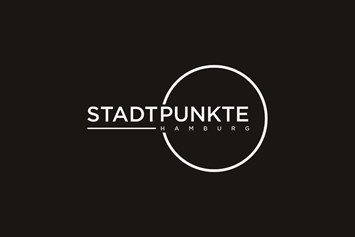 eventlocations: Stadtpunkte Hamburg GmbH & Co. KG