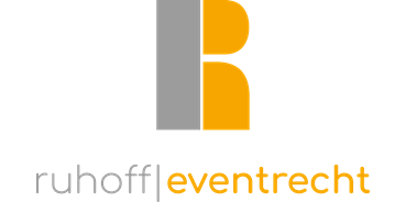 eventlocations mieten - ruhoff | eventrecht