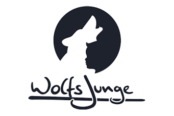 eventlocations: Wolfs Junge