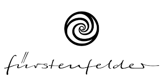 eventlocations: Restaurant Fürstenfelder